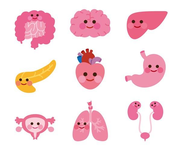 初期 かゆみ 乳がん 症状